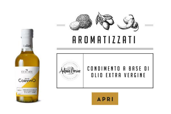 aromatizzato-seleziona