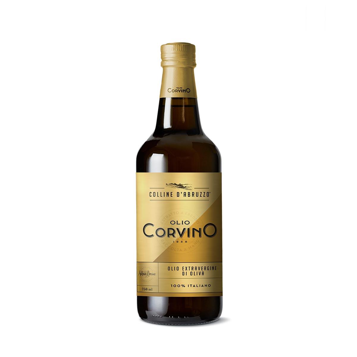 n.6 bottiglie Colline d'Abruzzo 750ml