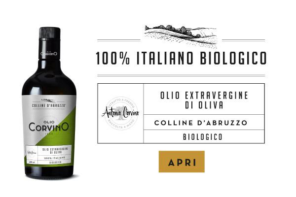colline-abruzzo-bio-seleziona