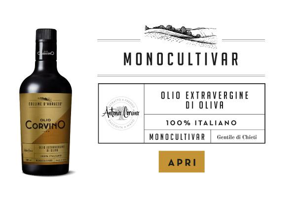colline-abruzzo-monocultivar-seleziona
