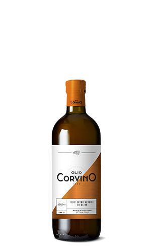 Olio Extravergine di Oliva Comunitario - 1000ml