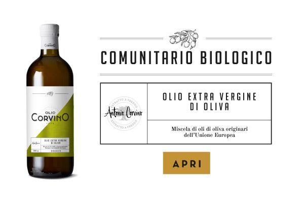 comunitario-bio-seleziona