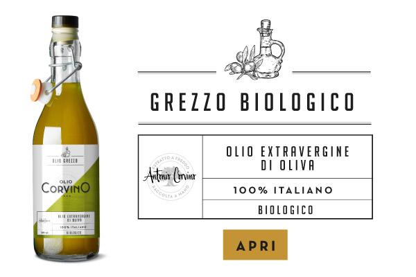 grezzo-bio-seleziona