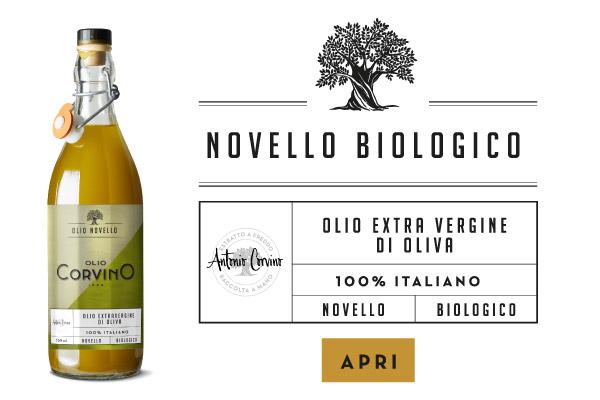 novello-bio-seleziona