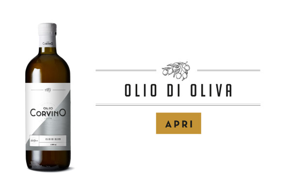 olio-oliva-seleziona