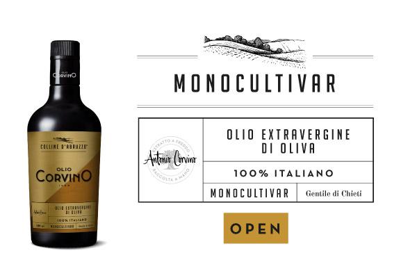 colline-abruzzo-monocultivar-seleziona-eng