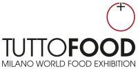 tuttofood-logo
