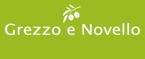 olio_grezzo_e_novello